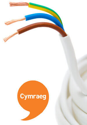Electrical Contractor Carmarthenshire
